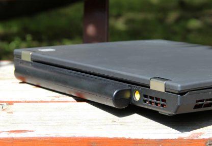 لپ تاپ استوک Lenovo ThinkPad T430