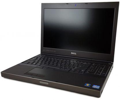 لپ تاپ استوک Dell Precision M4700