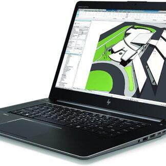 لپ تاپ استوک zbook 15 g4